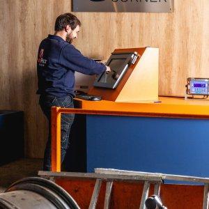 Computer recyclen Ridderkerk