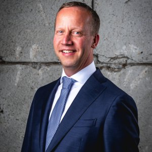 Willem-Jan van Pelt