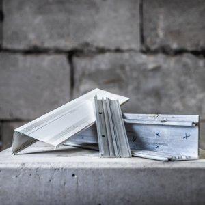 Oud aluminium inleveren