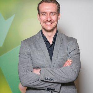 Willem van der Waal